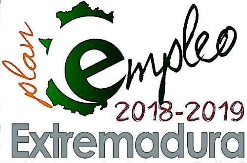 Plan de Empleo de Extremadura