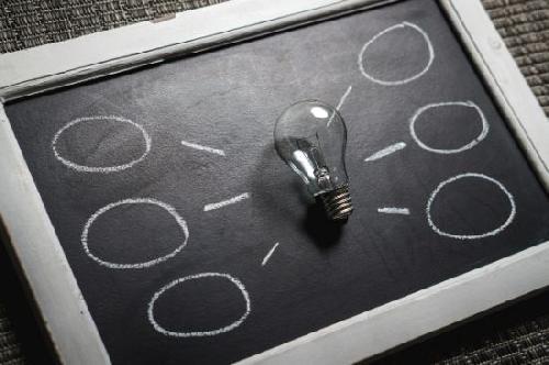 Innovación metodológica