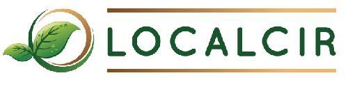 LOCAL-CIR