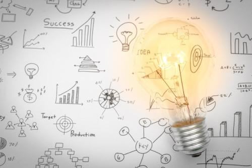 Programa de Innovación y Talento (PIT)