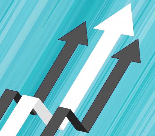 Becas y compensación a empresas y a entidades promotoras