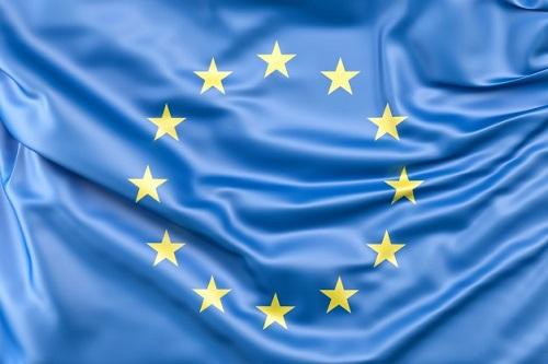 Trabaja en Europa