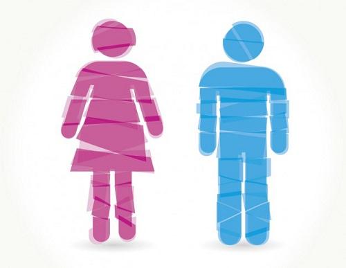 Agentes de Igualdad