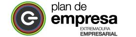 http://plandeempresa.extremaduraempresarial.es
