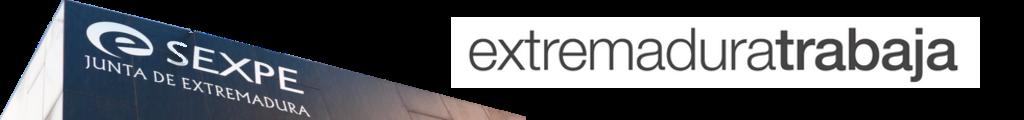 extremaduratrabaja